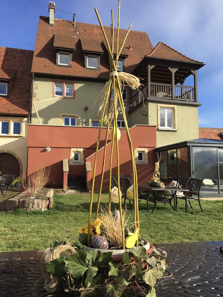 Gîte-jardin-Pacques-Alsace