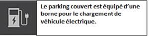 chargeur-elec-parking