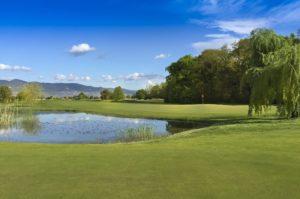 golf-rouffach-brunspeger-etang